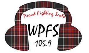 WPFS Logo #1