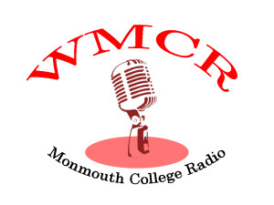 WMCR7