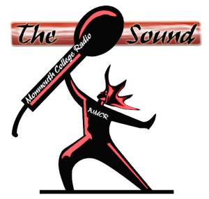 logo_sound